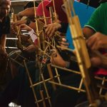 Angklung Workshop
